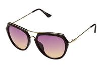 Steve Madden SM885133 Glasses