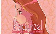 Rapunzel Tea