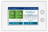 Samsung DT Home Security Starter Kit