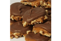 Chocolate.org
