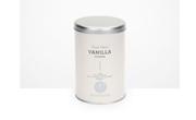 French Deluxe Vanilla Powder