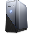 New Inspiron Gaming Desktop Intel  Core From  €698,99