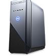 New Inspiron Gaming Desktop Intel corei5  From €998.99