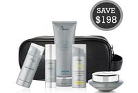 SkinMedica RegiMEN Skincare