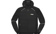 FC-Moto FCM-PSSJ Softshell Jacket