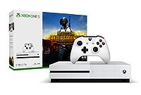 Xbox One X PLAYERUNKNOWNS BATTLEGROUNDS Bundle 1TB