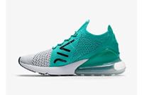 3c0b2c162754c Nike Air Max 270 Flyknit by Nike • Qoupon Codes