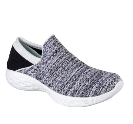 Skechers YOU Slip-On Sneaker (Women's)
