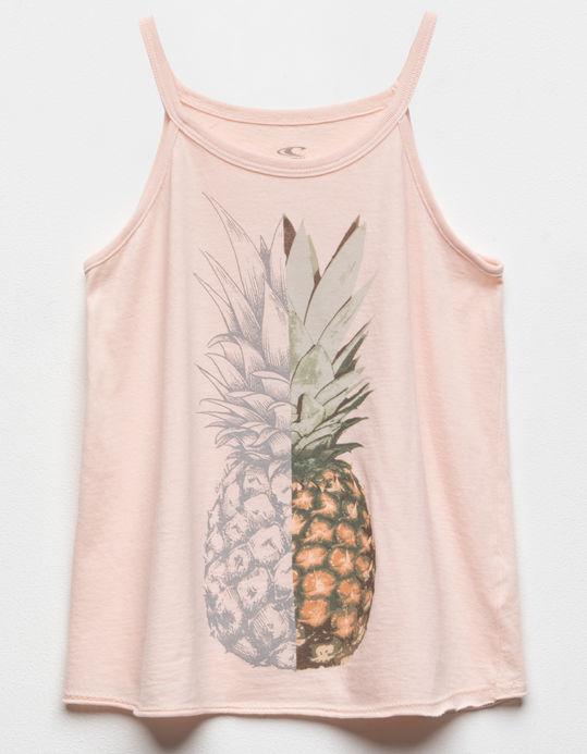 O'NEILL Pineapple Slice Girls Tank Top