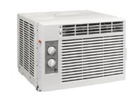 Get BTU Mechanical Air Conditioner,