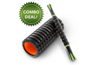 Muscle Roller Comco Bundle