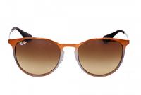 Rayban Unisex Sunglasses RB3539