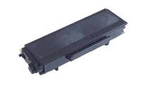 Get Brother TN-660 Black Toner Cartridge