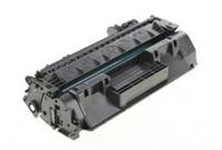 Get HP CF280A Clack Laser Toner Cartridge