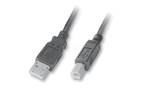 Buy Hi-Speed A to B Device Cable