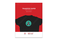 Get 8.5 x 11 Transfer Paper