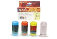 Ink Universal Refill Kit