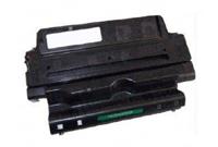 Get Black Laser Toner Cartridge