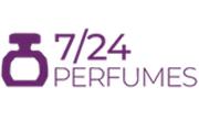 724 Perfumes