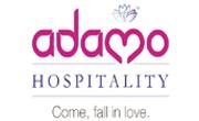 Adamo Hospitality