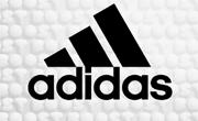 Adidas Thailand