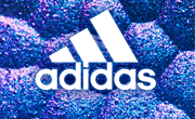 Adidas Malaysia