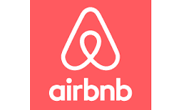 Airbnb Host Acquisition
