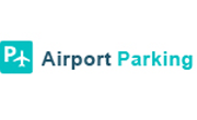 Choose your departure airport. Only At AirportParking.com