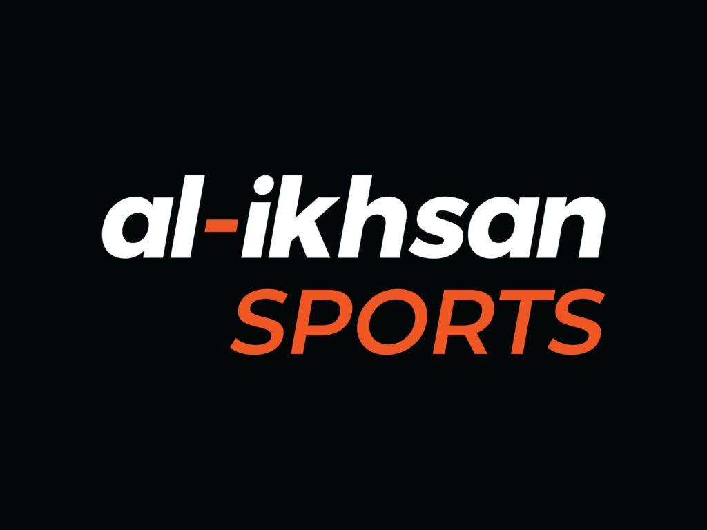Al-Ikhsan Sports (MY)