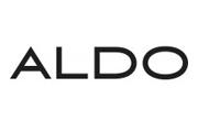 Aldo Shoes (MY)