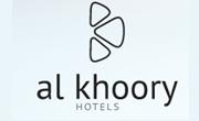 Al Khoory Hotels