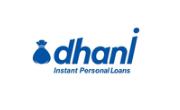Dhani Games