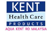Get 15% Cashback on Kent Counter UV Water Purifier