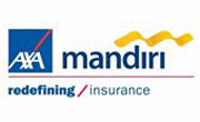 Mandiri Coupons