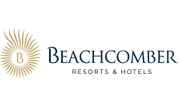 Beachcomber Resorts and Hotels