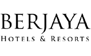 Berjaya Hotels and Resorts