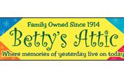 Bettys Attic