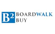 Boardwalk Buy