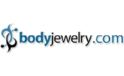 BodyJewelry.com Coupons