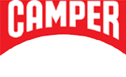 Subscribe to CAMPER Newsletter
