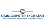 Car Computer Exchange