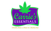 Carrie's Essentials