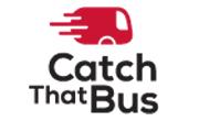 CatchThatBus