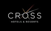 Cross Hotels & Resorts