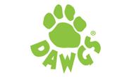 DAWGS Footwear