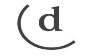 Dazzle Pro