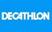Decathlon ID
