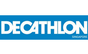 Decathlon (SG)