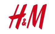 H&M (Egypt)