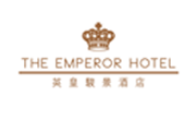 The Emperor Hotel